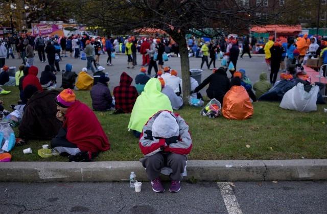 nyc-marathon14_innan start
